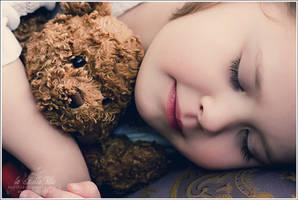 Sleep.Tight.Sweet.Dreams... by Aeburse