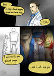 L4D2-I will love you-p.2 by wiltcat
