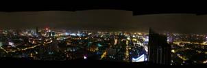Tianjin 360