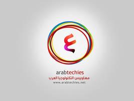 ARABTECHIES2 by hamoud