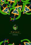 Fasac cover book