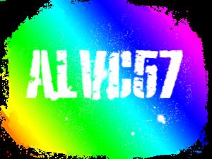 Alvc57's Profile Picture