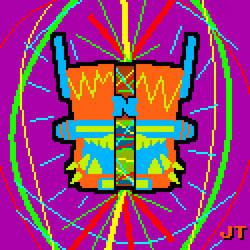 Megamix (Crazy Ver)