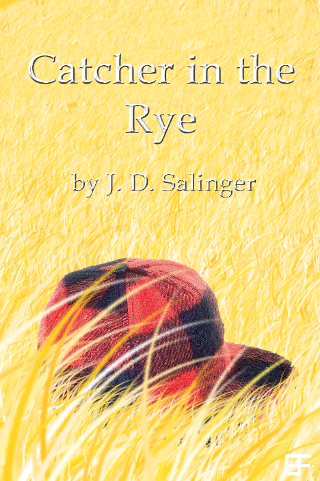 catcher in the rye study guide naughtin The-catcher-in-the-rye/the-catcher-in-the-rye-at-a-glance cliffsnotes study guides are written by real teachers and professors, so no matter what you're studying, cliffsnotes can ease your homework headaches and help you score high on exams.