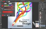 Mac Paint Tool - Mac equivalent of MS Paint