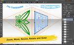 Mac Equivalent of Paint Program Free Download