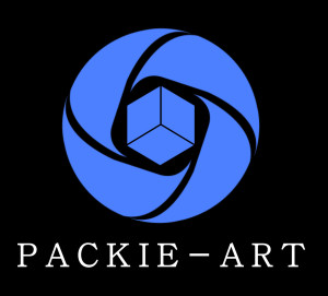 Packie-art's Profile Picture