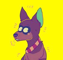 com by doggcity