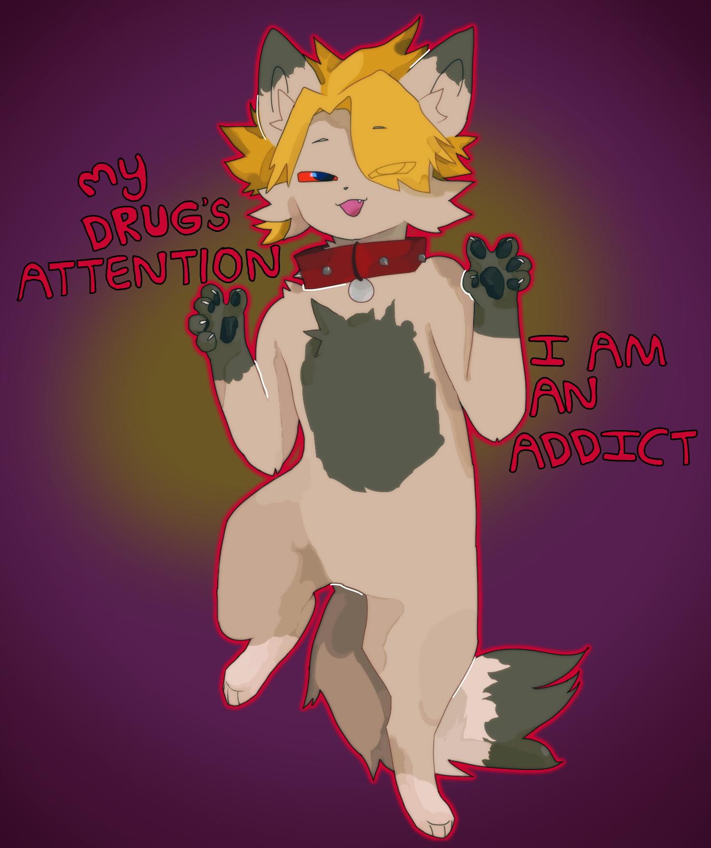 doggcity's Profile Picture