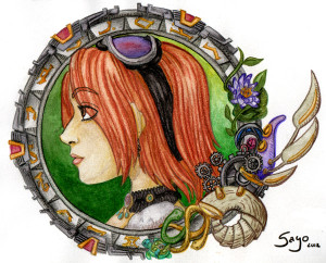 Zelwyn's Profile Picture
