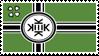 Kekistan Stamp by Nerd-Artist23