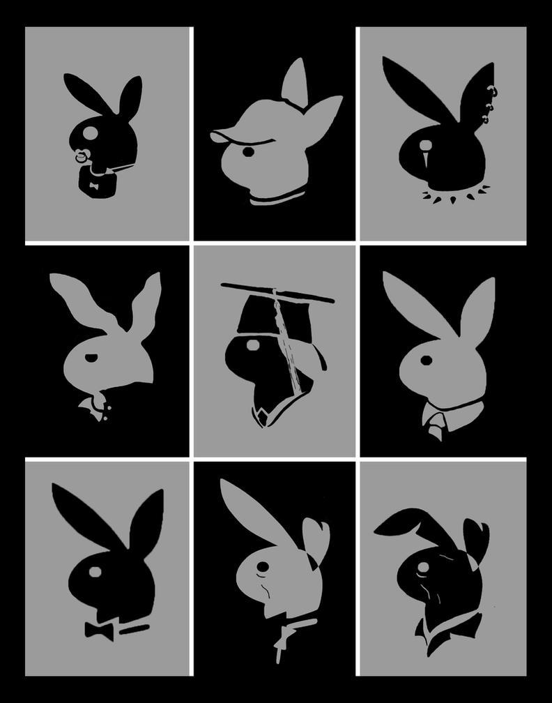 Bunny Life by oreenx519x