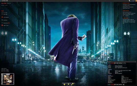 26.07.08 Joker.