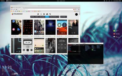 02.05.12 Spring Desktop