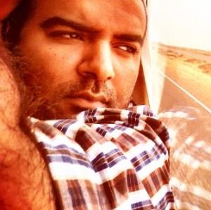 MohamedEzzAldin's Profile Picture