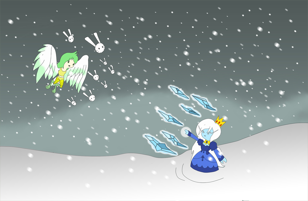 ice_queen_vs_snow_maiden_by_midnightcourt-d5vxhxh.jpg