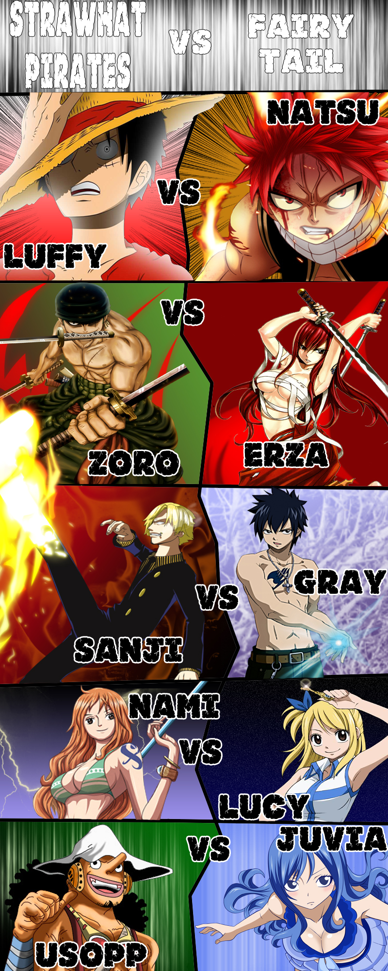 Gallery images and information fairy tail lucy x natsu fanfiction