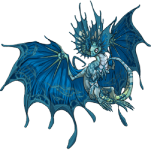 IcyDrake1's Profile Picture