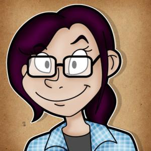 PinkAxolotl's Profile Picture