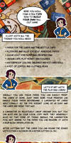 How to make a board game -eng-