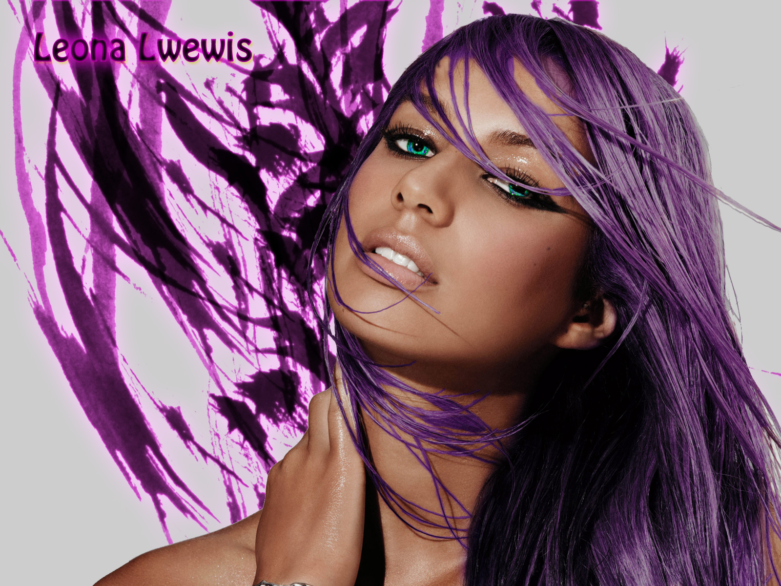 leona lewis whatever it takes download free