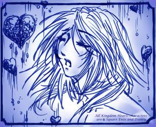 Heartless? by tenshikaosu