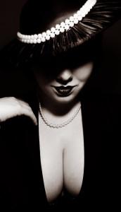 Milady-Vanity's Profile Picture