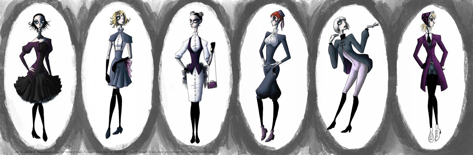 Bluefly - Designer Clothing, Handbags, Shoes & Accessories (Prada