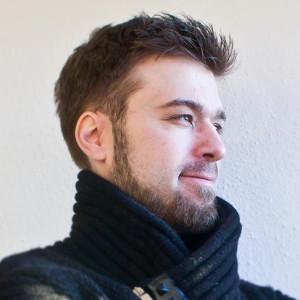 DanielComDesign's Profile Picture