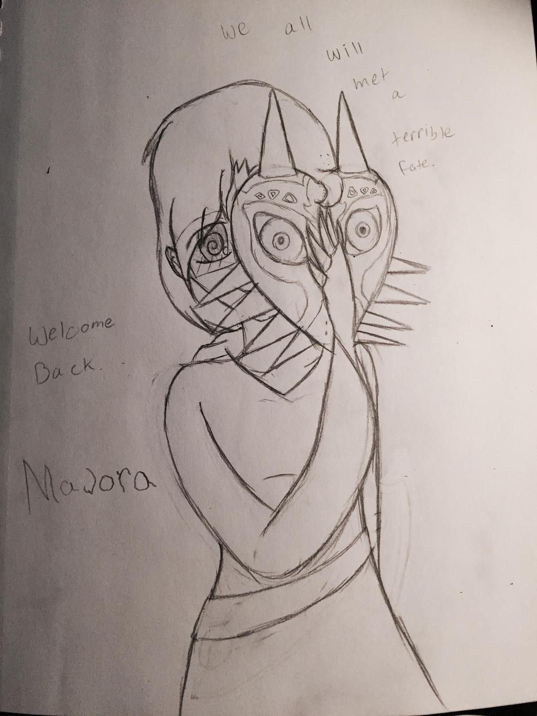 Latias-gem's Profile Picture