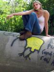 Kiwi Birdy IV