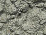 Clumpy Rocks