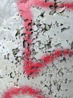 Graffiti Concrete by Neriah-stock