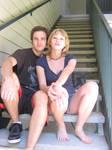 Couple Shots 8