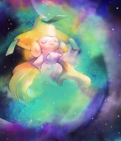 Pokémon Of The Week Singles Edition