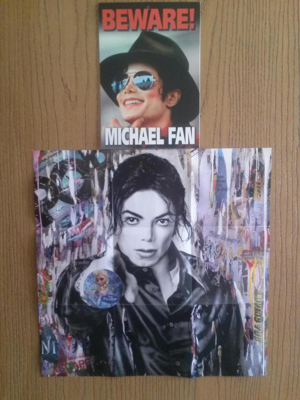 My Bedroom Door (Front) by MJDisneyGirl