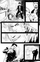 Sufferance Page 16 by ArminOzdic
