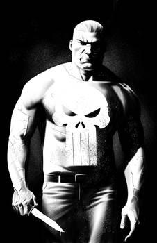 Punisher 3