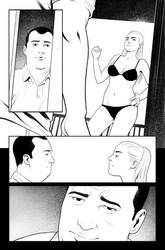 Crucified Issue 2 page 7