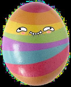 EasterEgg23's Profile Picture