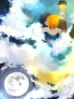 Everything's Alright by KisekiKokoro