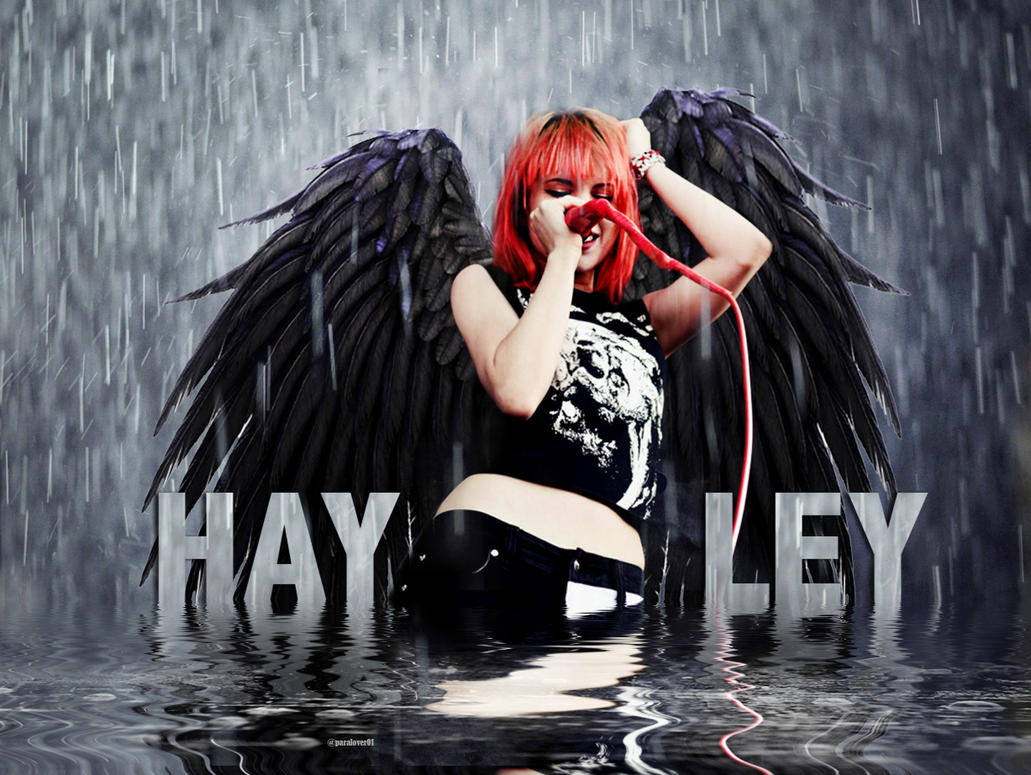 ... 2012/202/0/7/hayley_williams___paramore_by_paramore_more-d5838uu.jpg