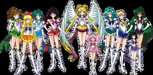Kisspng-sailor-moon-sailor-senshi-chibiusa-anime-y