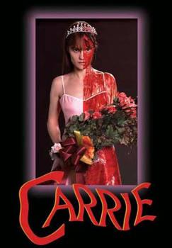 Carrie 2002 #01