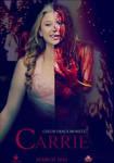 Carrie 2013 #02