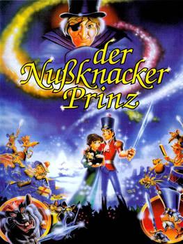 The Nutcracker Prince 03