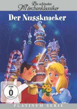 Jetlag Productions The Nutcracker Cover 02