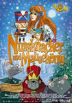 The Nutcracker and the Mouseking 01
