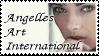 AAI Stamp 2 by AngelesLaVeau