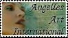AAI Stamp 3 by AngelesLaVeau